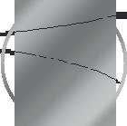 artist3-contact-icon-2