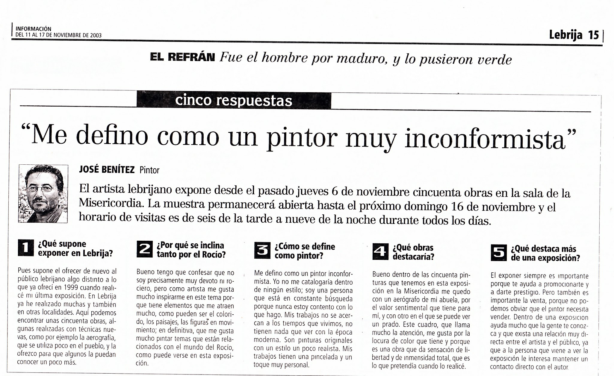 PERIODICO2003
